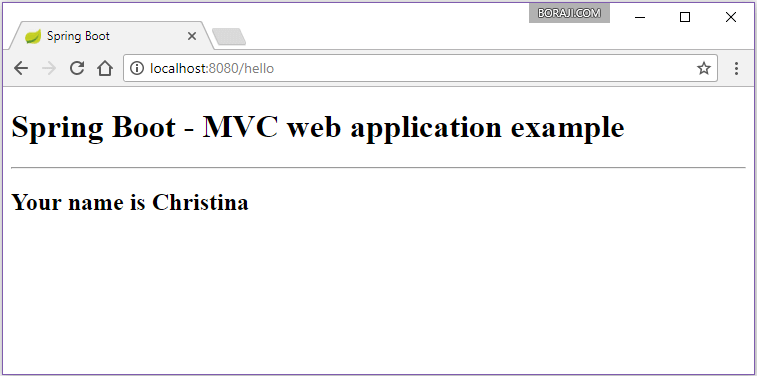 spring-boot-mvc-jsp2.png