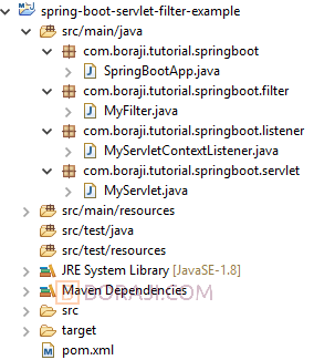 spring-boot-servlet-filter-example1.PNG