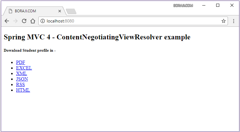 Spring-mvc-content-negotiating-01.png