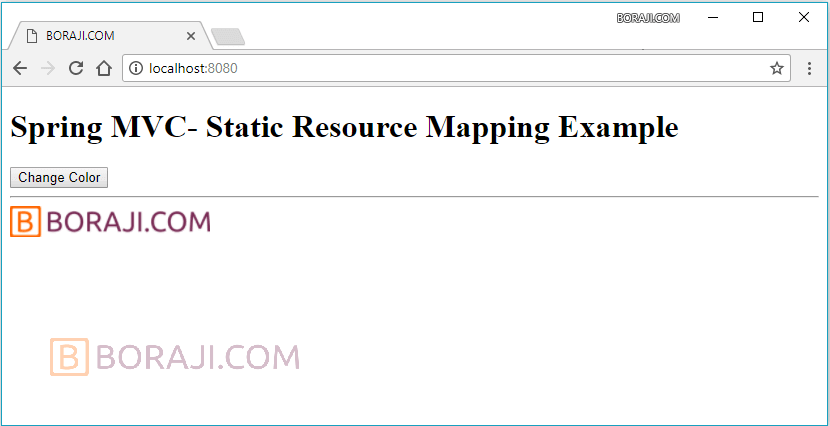 spring-mvc-static-resource-01.png