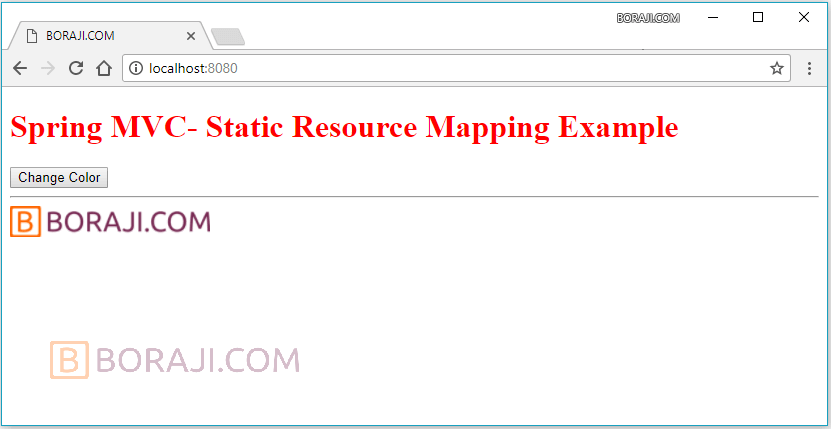 spring-mvc-static-resource-02.png