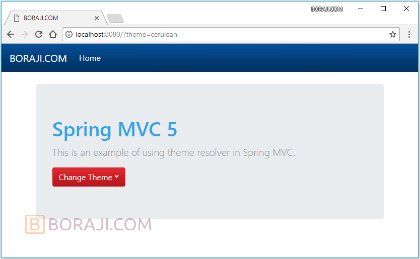 spring-mvc-theme-example02.png