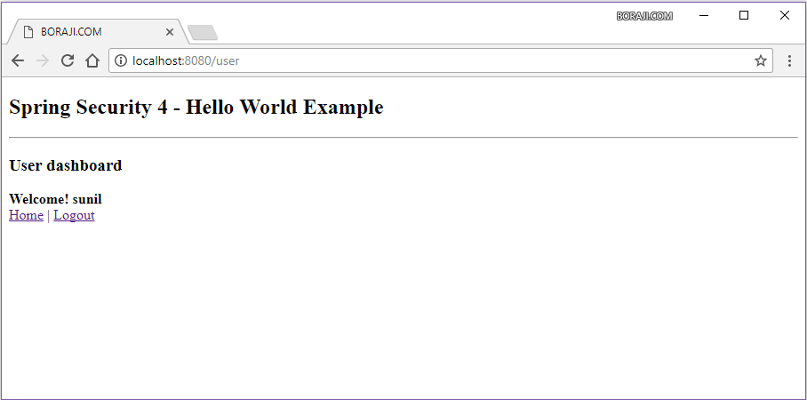 spring-security-hello-world-03.png