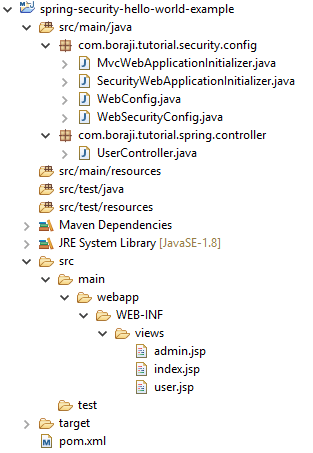 spring-security-hello-world.png