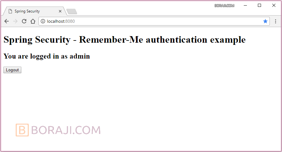spring-security-remember-me_02.png